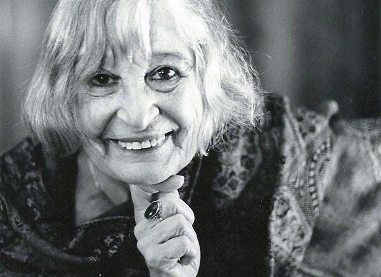 Nora Iuga (1931) Poezii / Pjesme