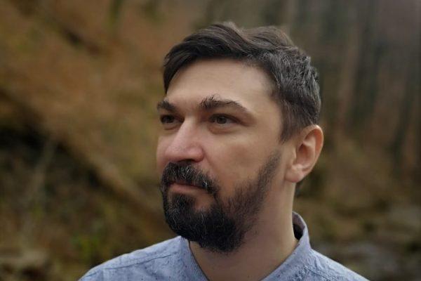 Adrian Oproiu: Întâlniri / Susreti