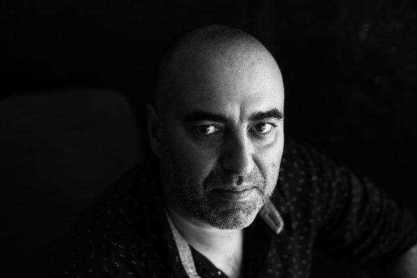 Bogdan-Alexandru Stănescu: Djetinjstvo Kaspara Hausera