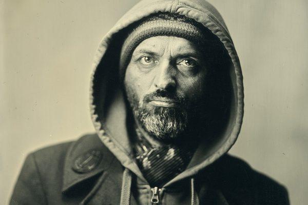 Damir Karakaš: Amintirea pădurii